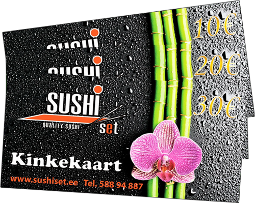 Offers_Kinkekaart_Image