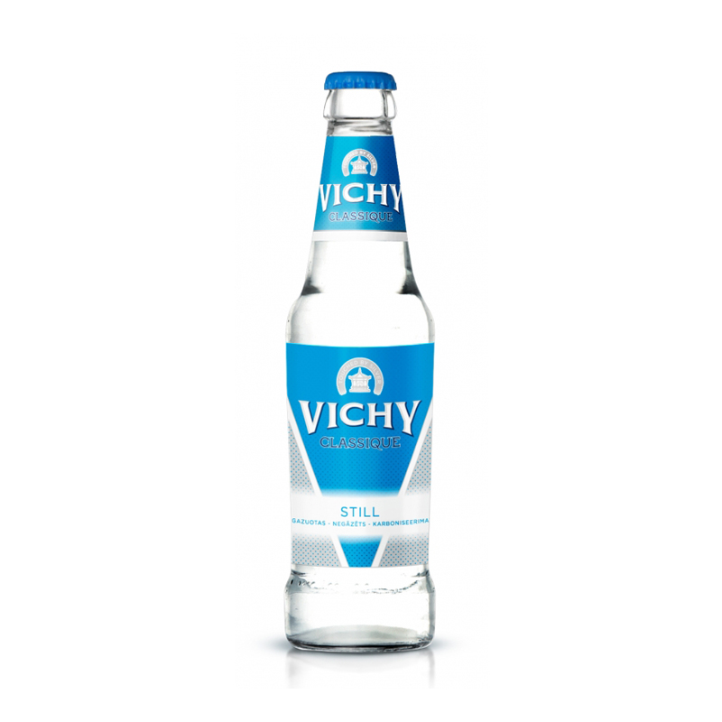 Non-carbonated_water