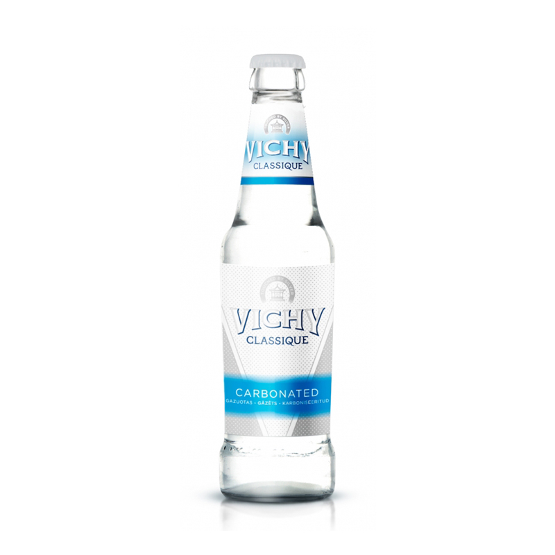 Carbonated_water